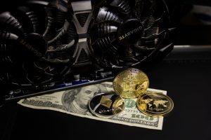 Ethereum bei Bitcoin Superstar kaufen
